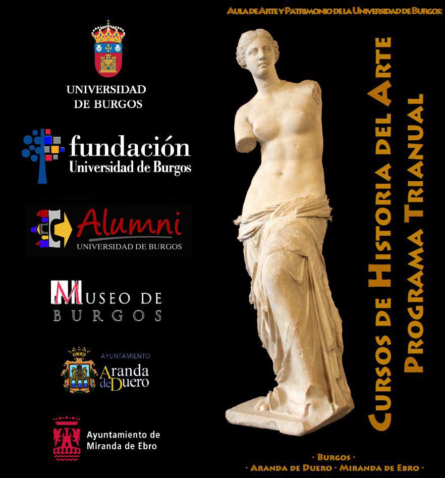 Programa Trianual de Cursos de Arte
