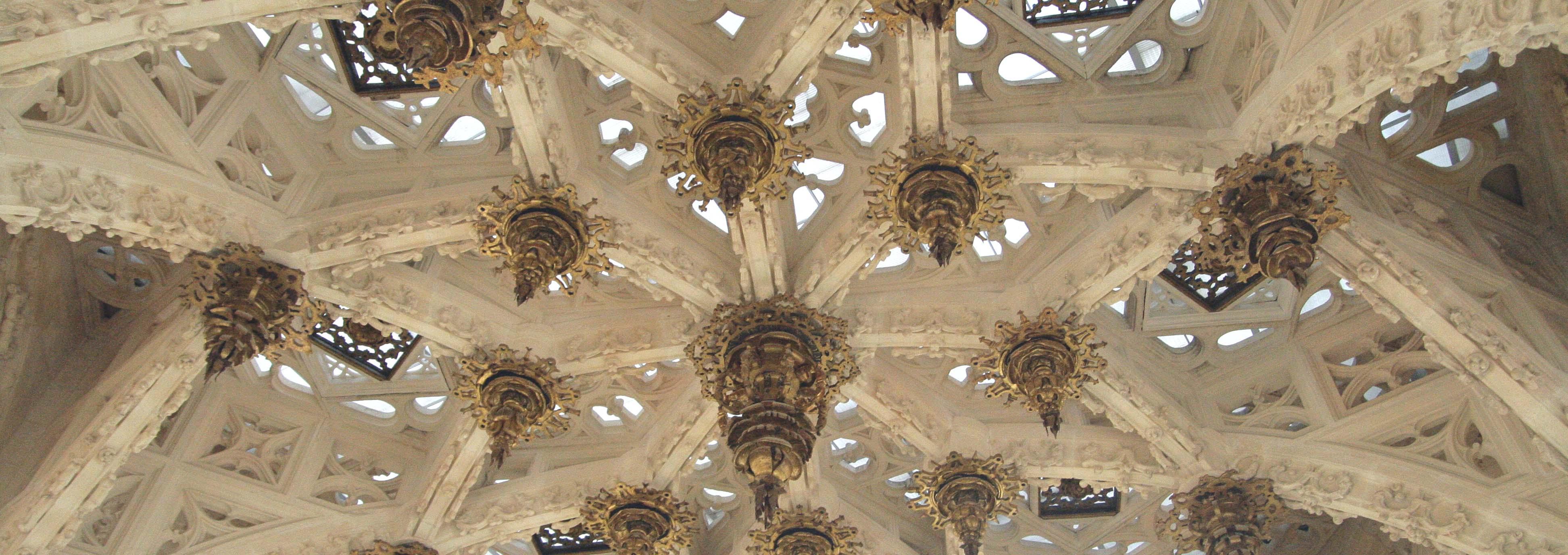 Sábados en la Catedral
