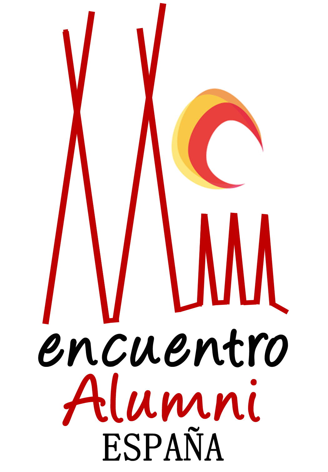 XXIII Encuentro Entidades Alumni