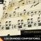 Curso de Apreciación Musical 2021
